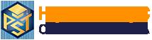 logo-mobile PST